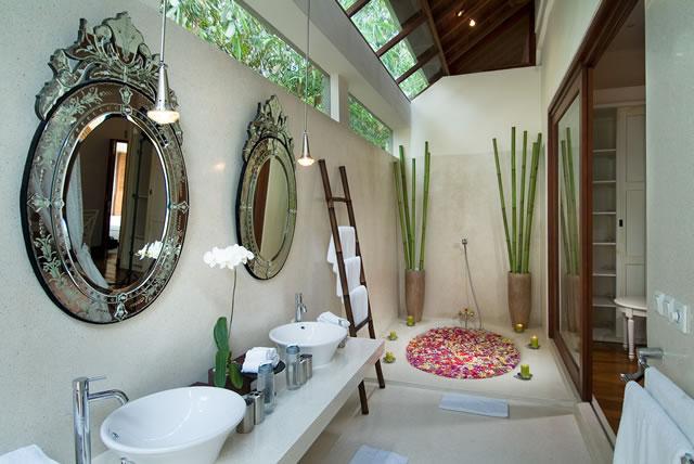Villa Mako 130 12439386825