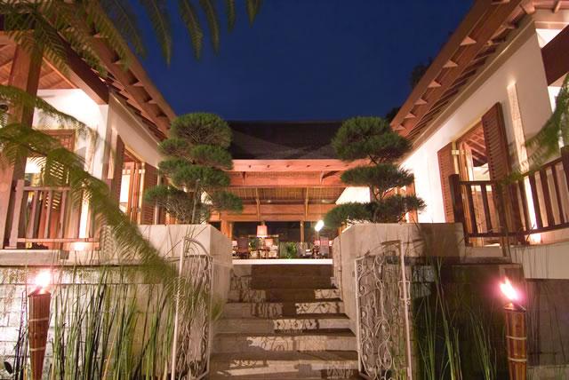 Villa Mako 130 300426636315