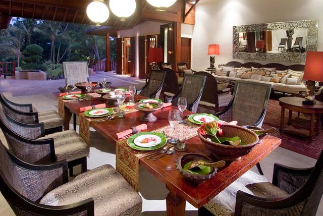 Villa Mako 130 31567040139