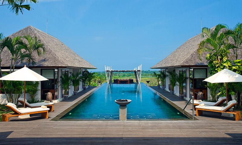 Villa Mandalay 132 133839446112