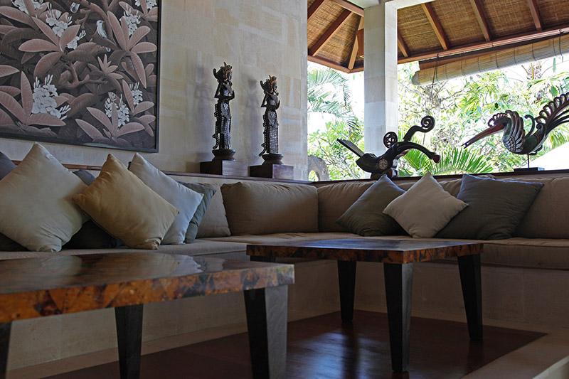 Villa Mandalay 132 17659521614