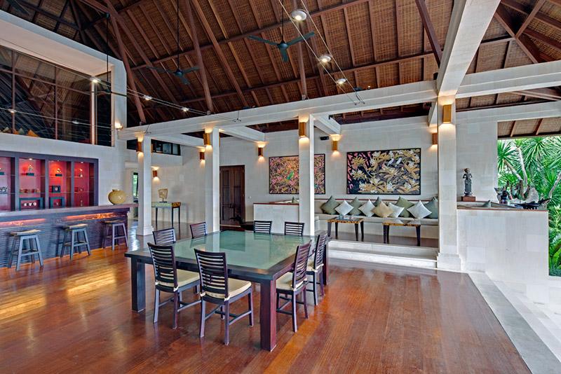 Villa Mandalay 132 21184651047