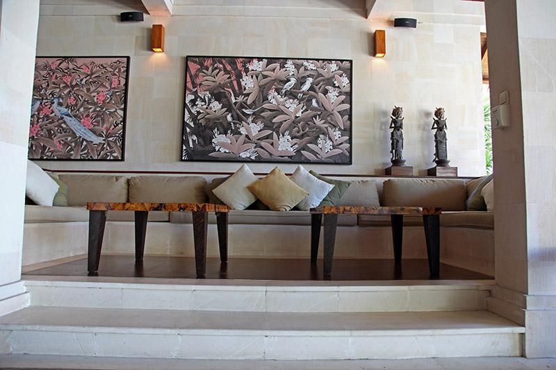 Villa Mandalay 132 38198978315
