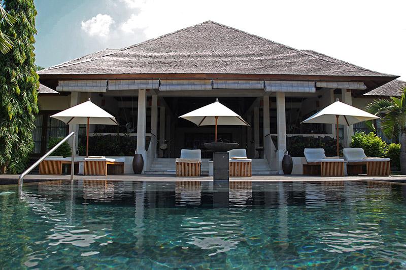 Villa Mandalay 132 443614934511