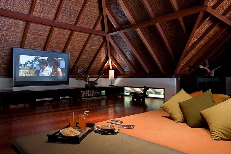 Villa Mandalay 132 59045300779