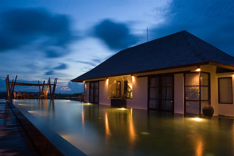 Villa Mandalay 132 63626857010