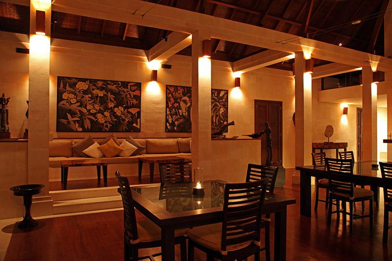 Villa Mandalay 132 65024213536