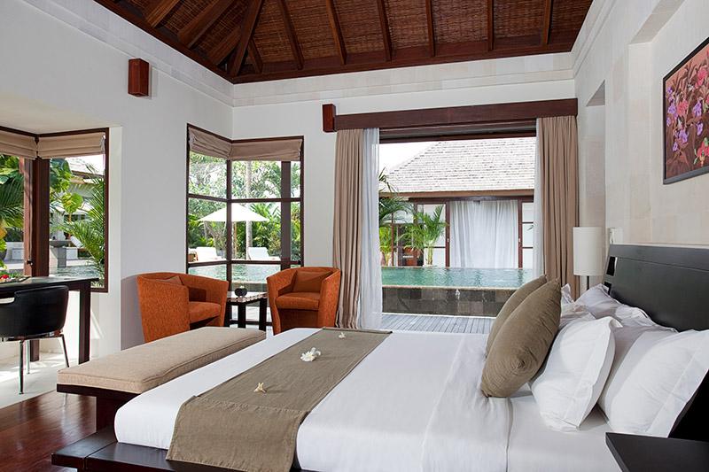 Villa Mandalay 132 6780007011
