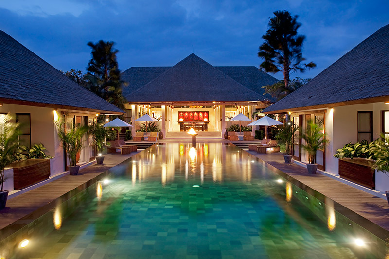 Villa Mandalay 132 716963112313