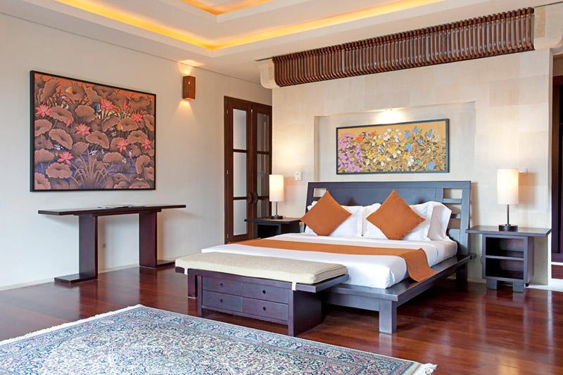 Villa Mandalay 132 72484411202