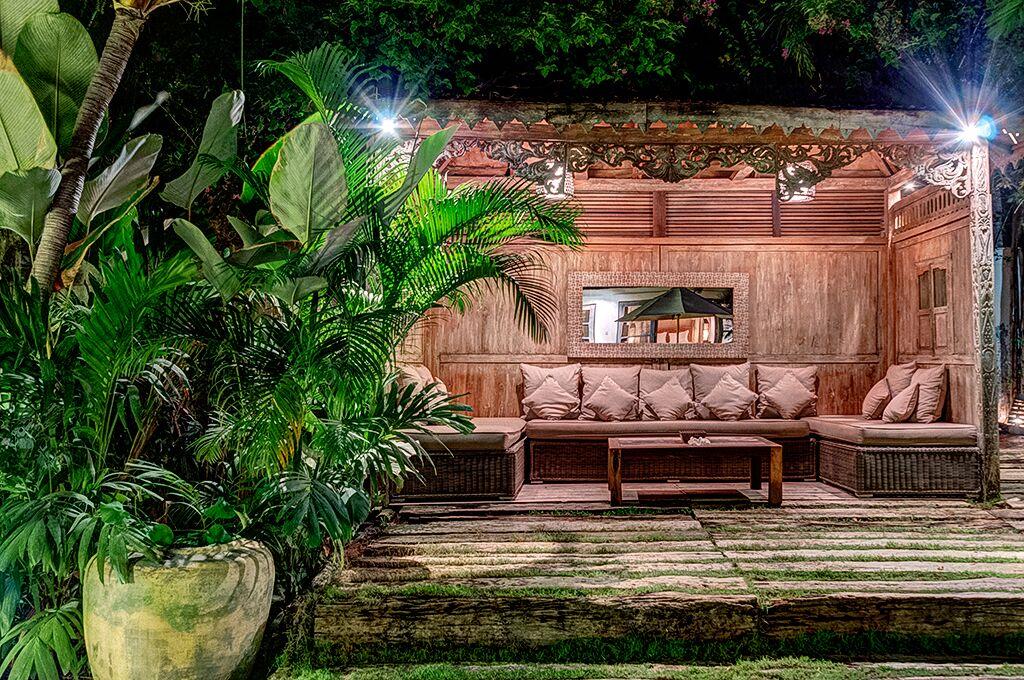 Villa Massilia 136 111280614913