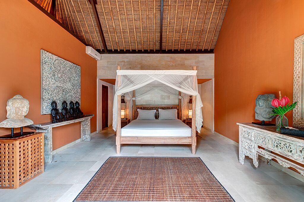 Villa Massilia 136 20533989692