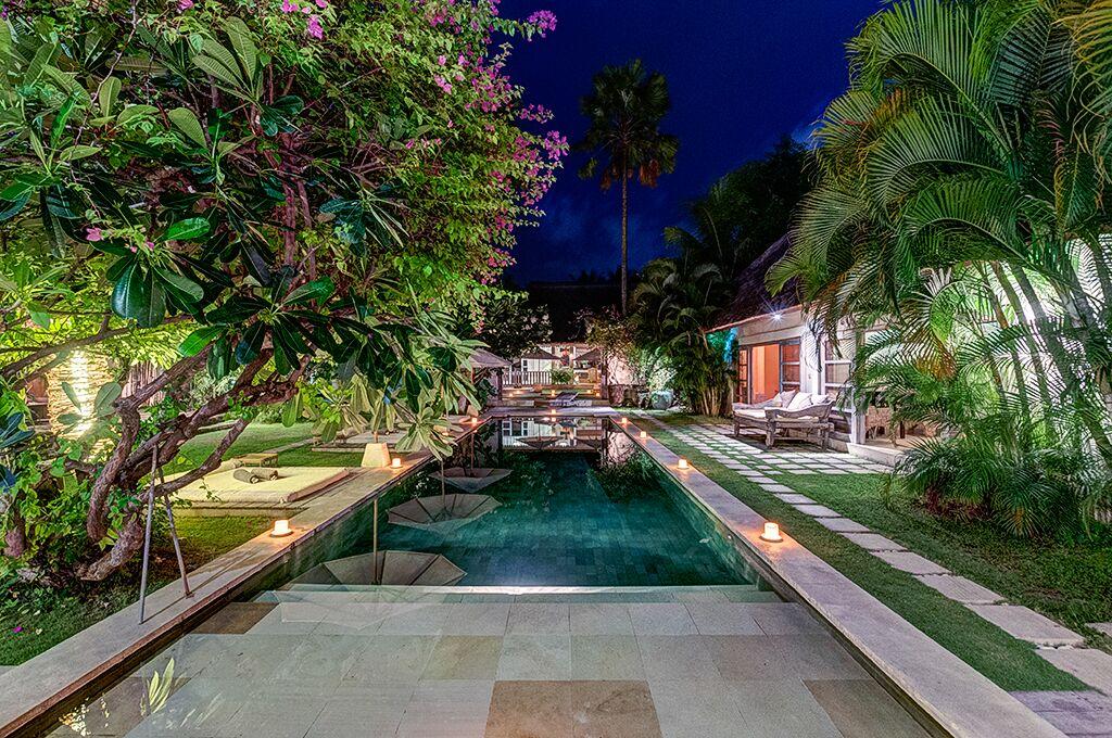 Villa Massilia 136 378557404016
