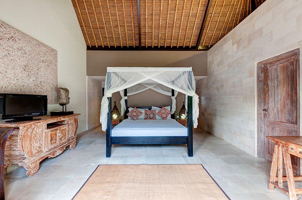 Villa Massilia 136 8392962991