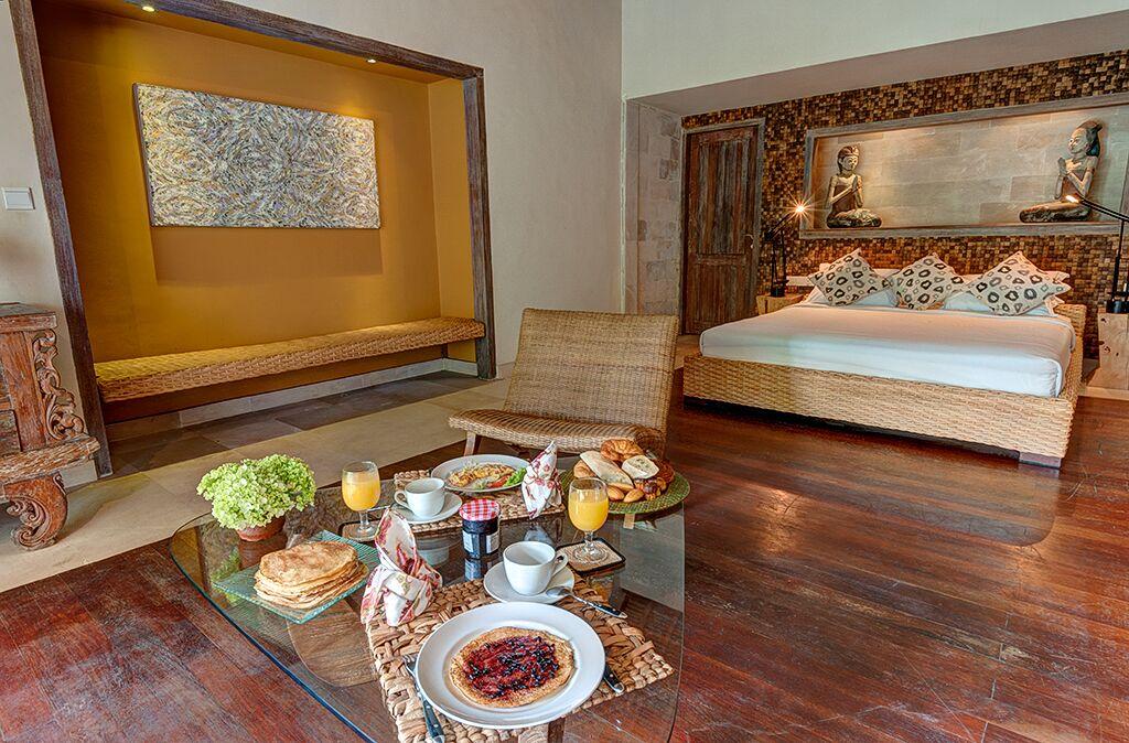 Villa Massilia 136 92892947697
