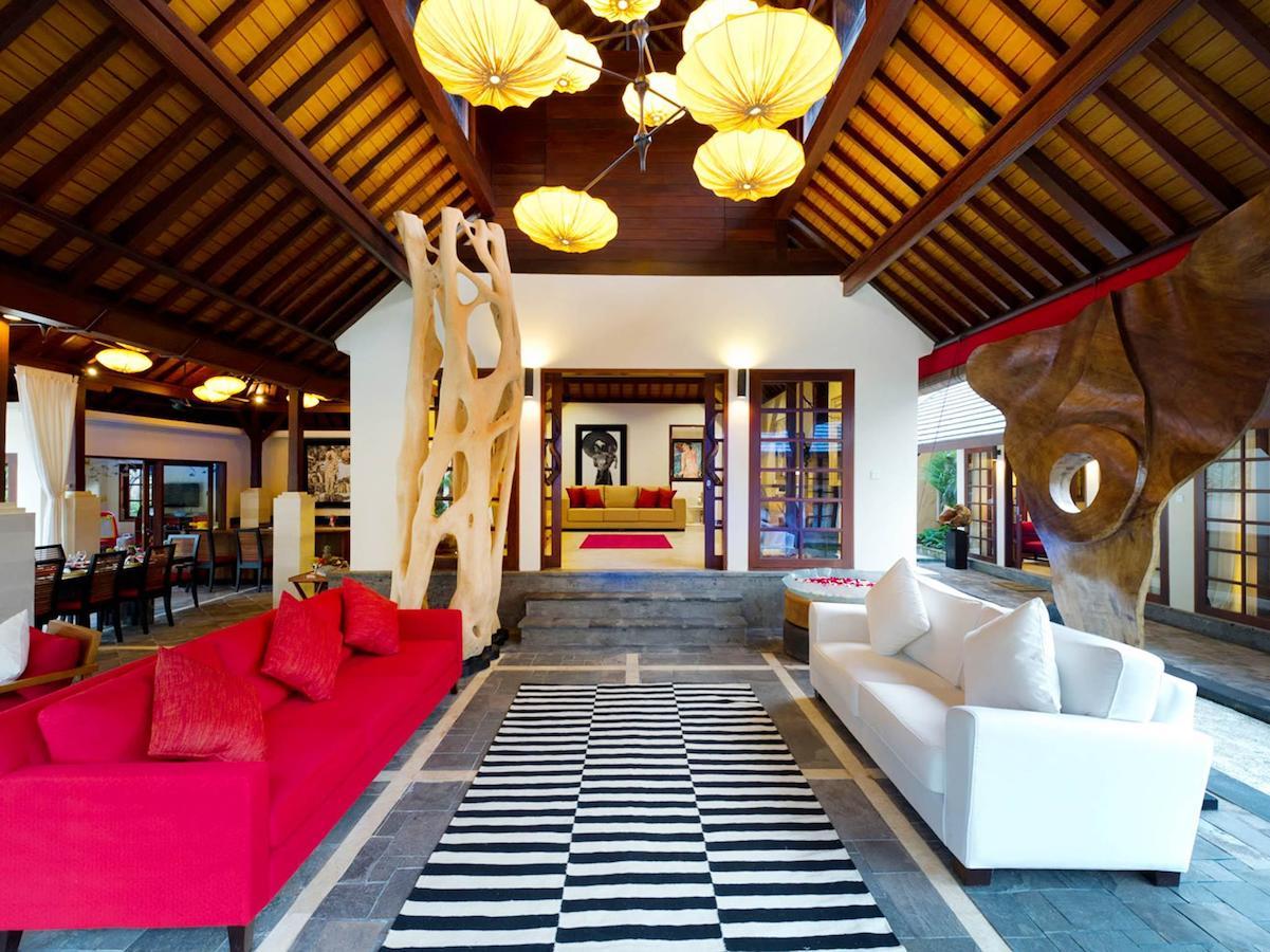 Villa San 153 116839325914