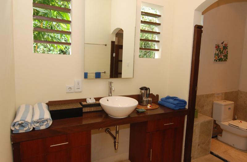 Villa Sebali 155 11148893466