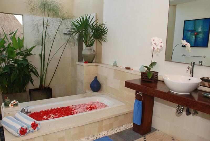 Villa Sebali 155 1387109848