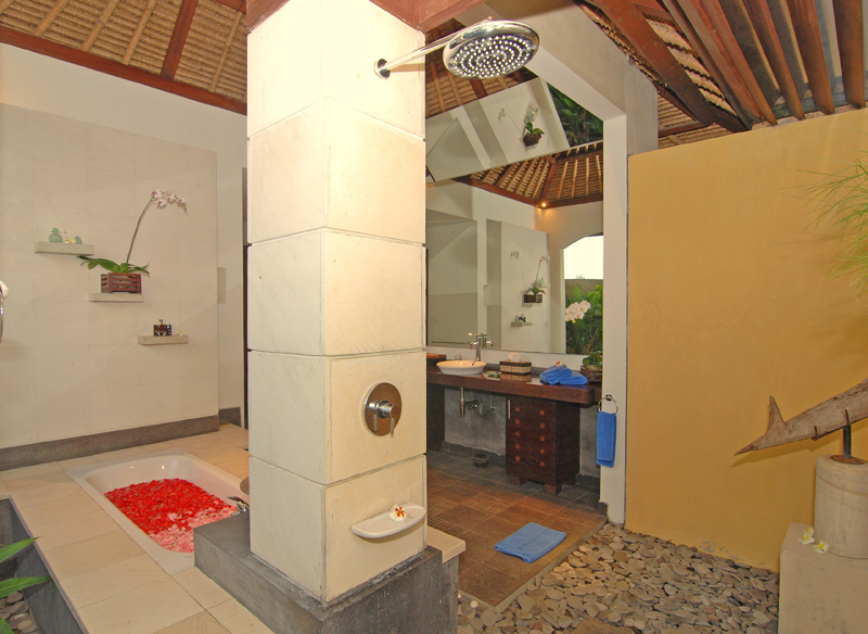Villa Sebali 155 177275377710