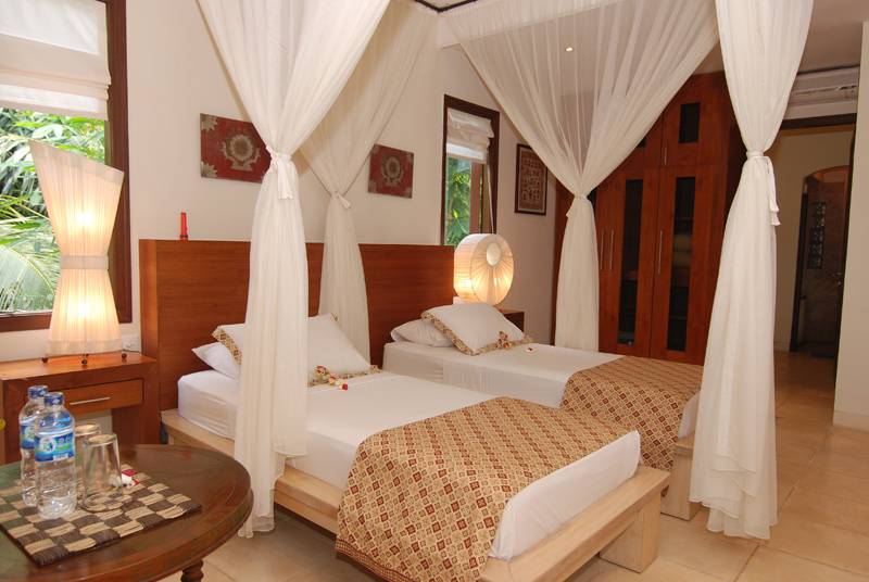 Villa Sebali 155 24918574145