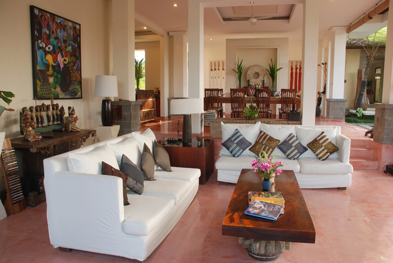 Villa Sebali 155 655116829511
