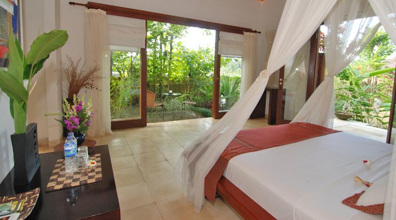 Villa Sebali 155 83623267984