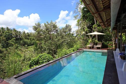 Villa Shamballa 158 1625644084main Pic 1