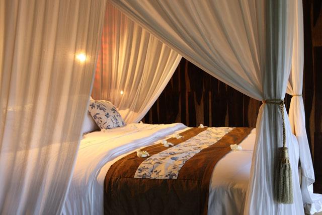 Bed_Villa