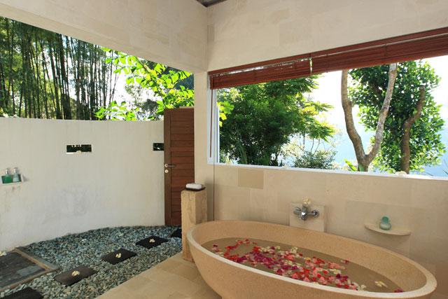 Bathroom_Villa