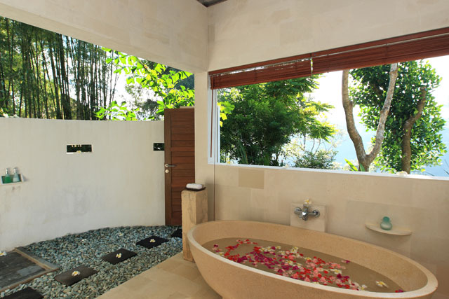 Bathroom_Villa