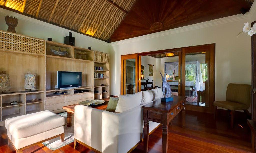 Villa Surya Damai 15 10223920907