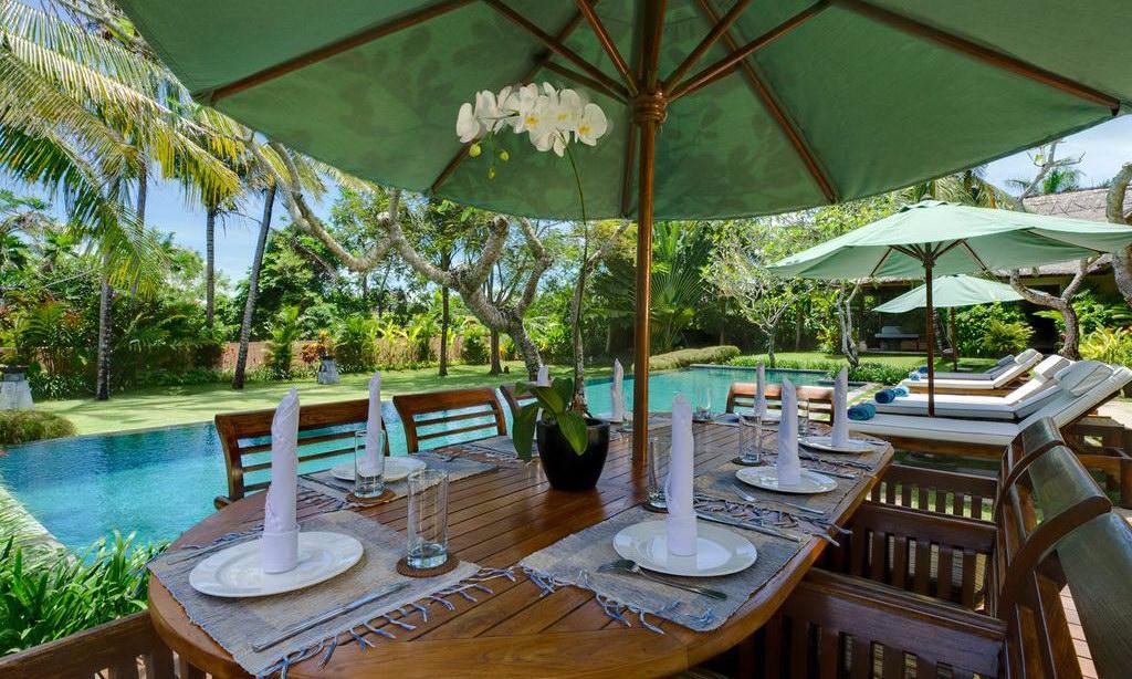 Villa Surya Damai 15 113672753310