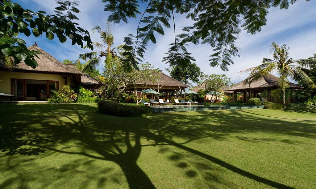 Villa Surya Damai 15 129633241014