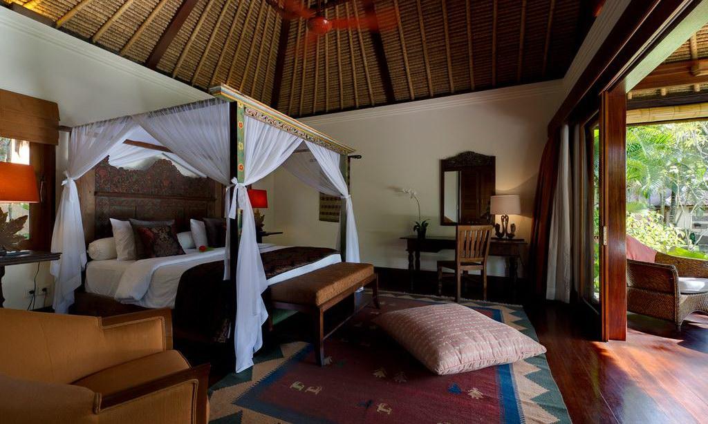 Villa Surya Damai 15 13100165163