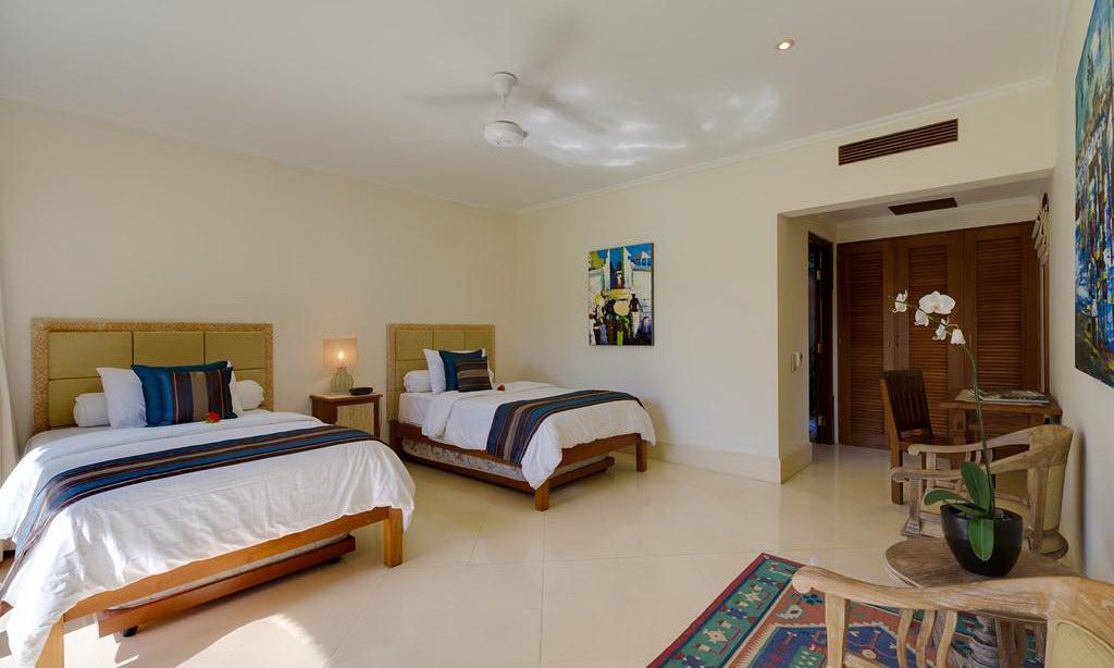 Villa Surya Damai 15 5000723295