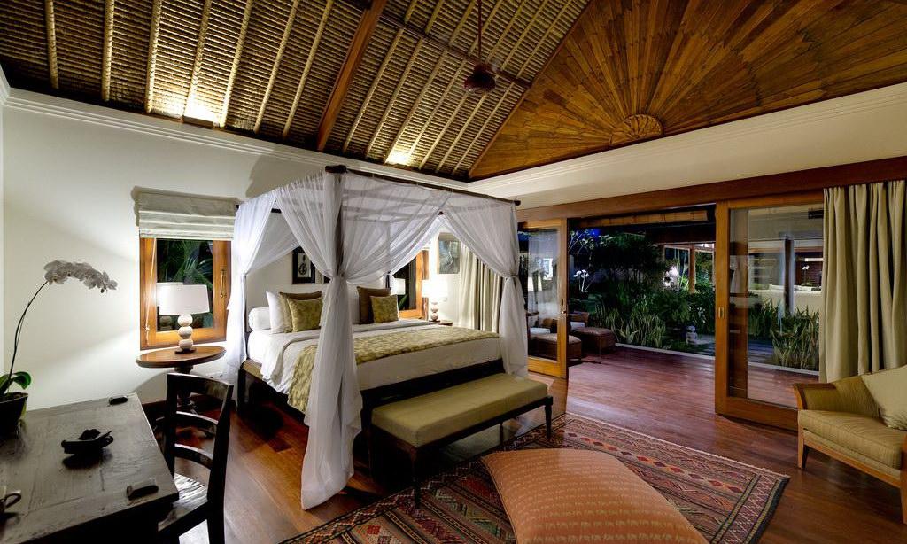 Villa Surya Damai 15 6486180381