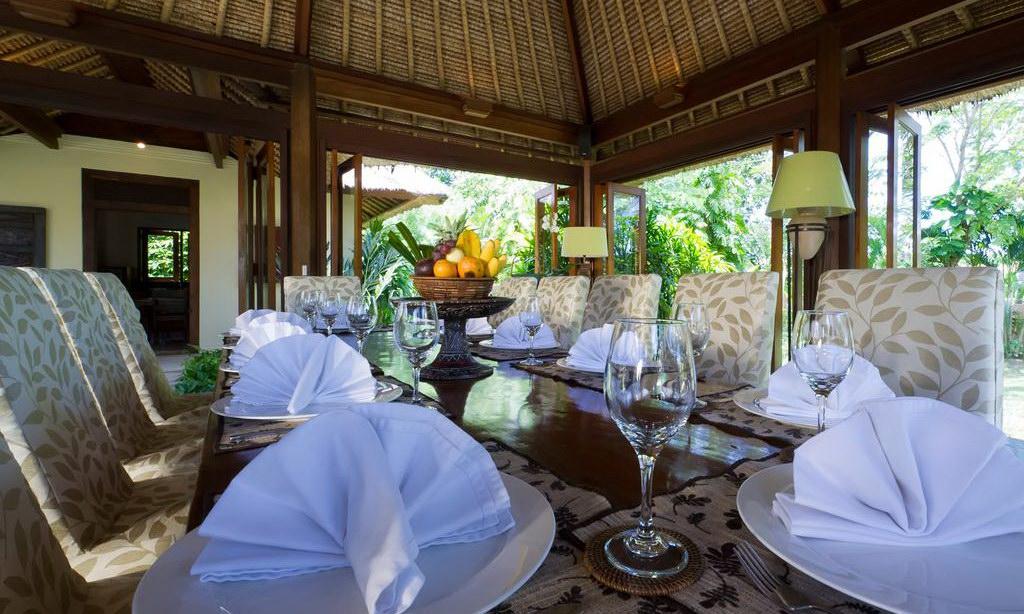 Villa Surya Damai 15 7012889399