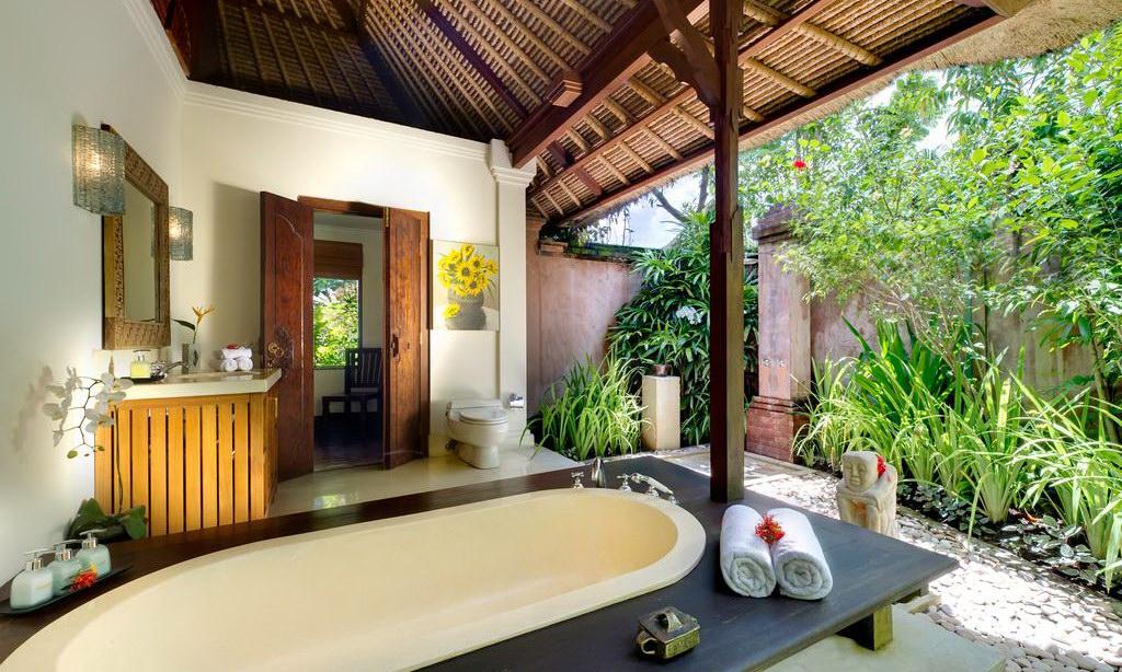 Villa Surya Damai 15 7750884436