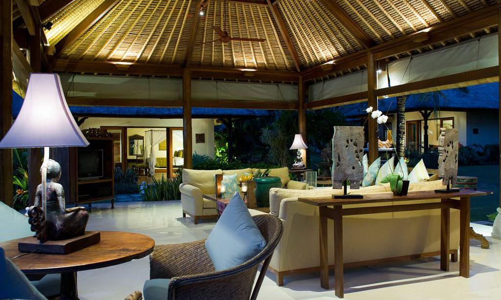 Villa Surya Damai 15 8061573898