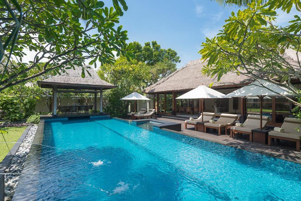Villa Ramadewa 161 143855195916