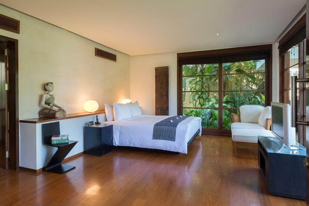 Villa Ramadewa 161 1592763551