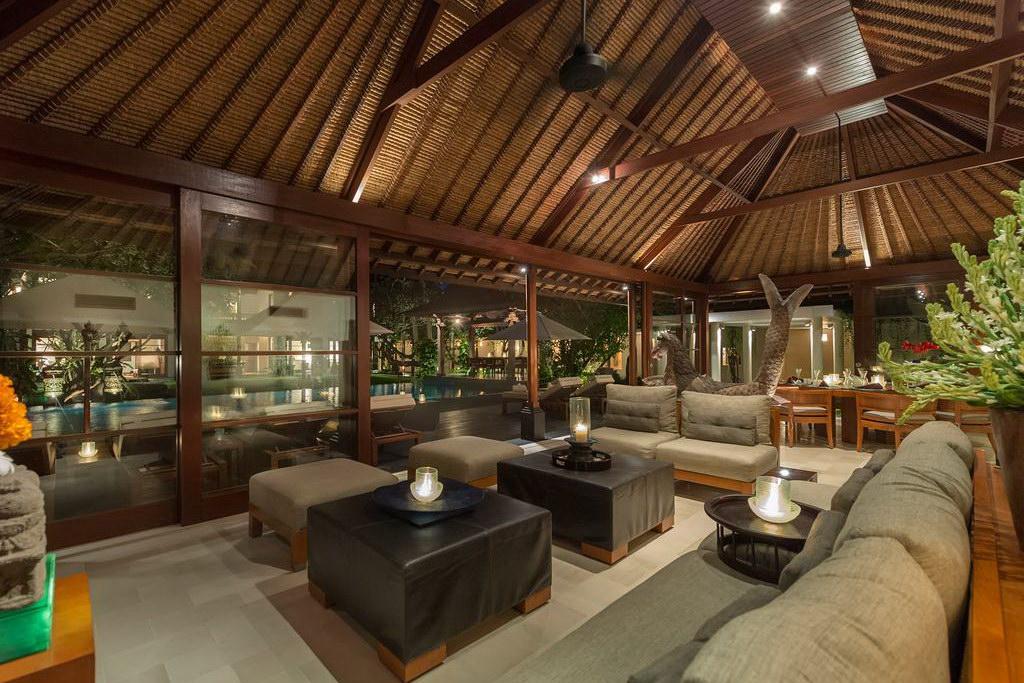 Villa Ramadewa 161 31254082317