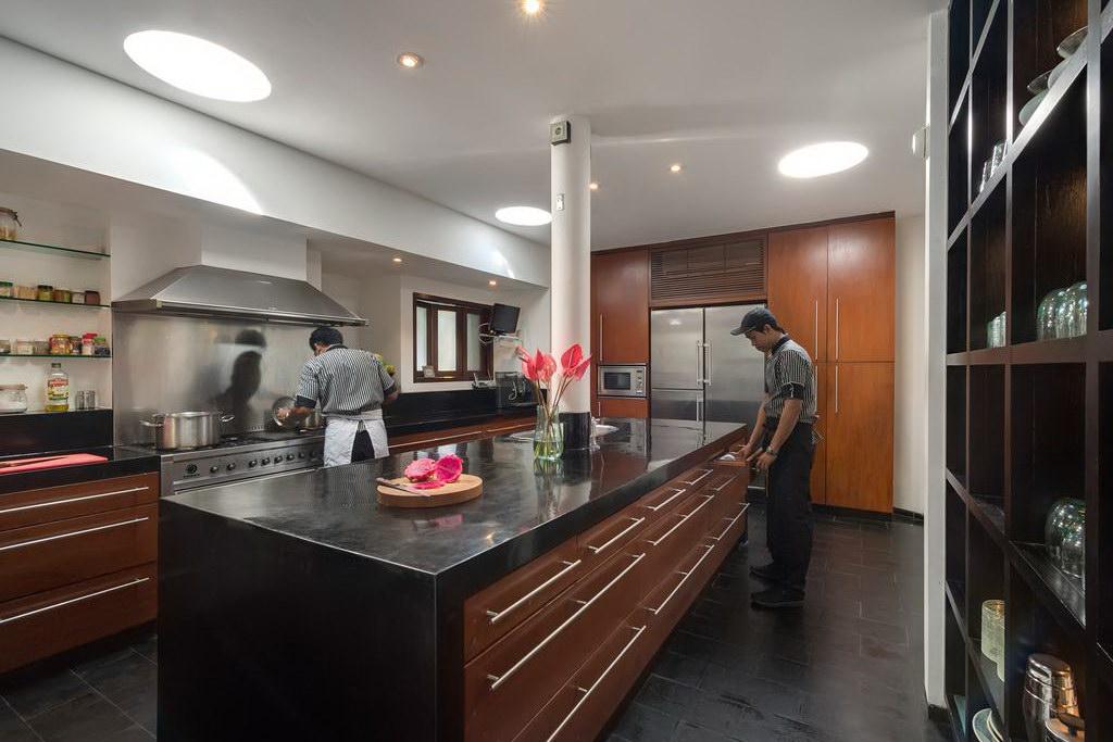 Villa Ramadewa 161 384546440012