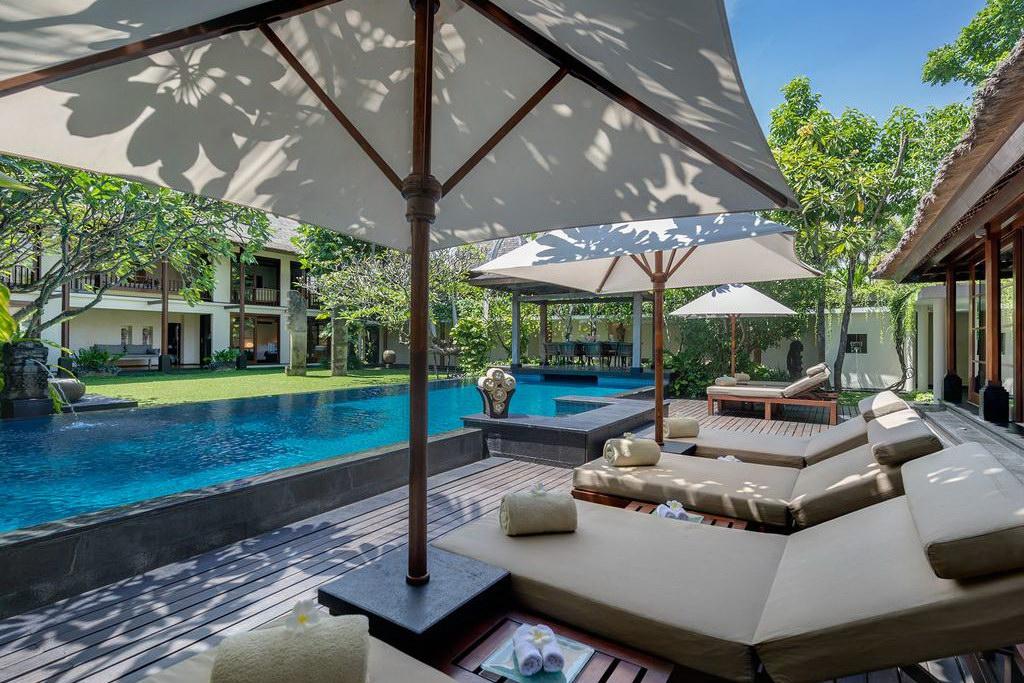 Villa Ramadewa 161 722827691113