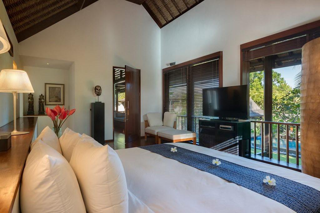 Villa Ramadewa 161 98983455033