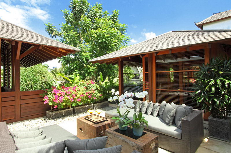 Villa Windu Sari 163 48857137886