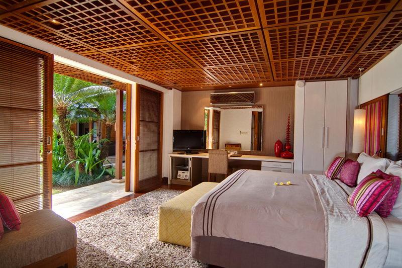 Villa Windu Sari 163 88020363261