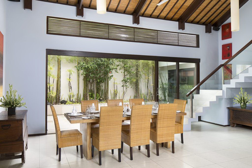 Villa Jemma 165 12565764278