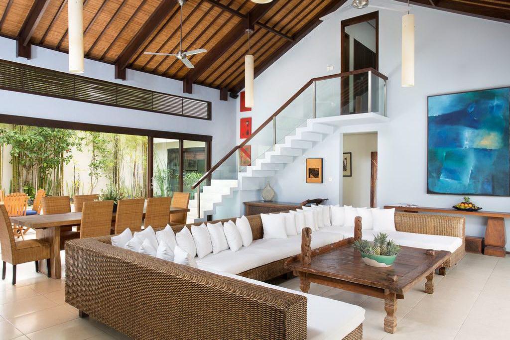 Villa Jemma 165 15464307555