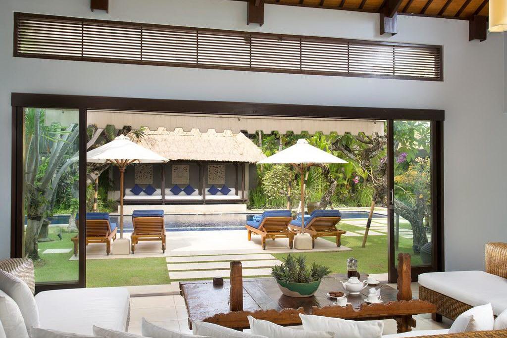 Villa Jemma 165 15773982226